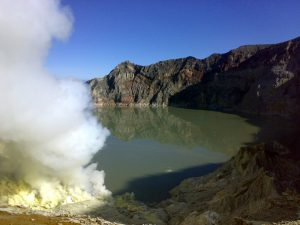 ijen crater 2