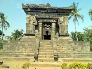 temple3