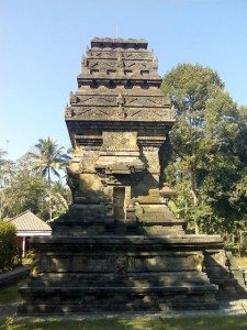 temple5