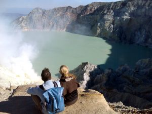 ijen-crater